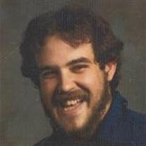 Kenneth Alan DAUGHETY