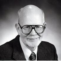 Jim Raynes