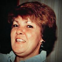 Joyce Mills, age 74, of Bolivar, TN