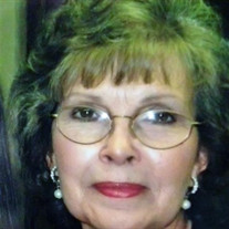 Phyllis  Hopper Naylor, age 74, of Silerton, TN