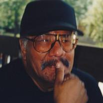 Lewelyn Gene Boyd