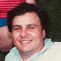 John J. Leo Jr.