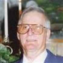 Delbert E. Gray, 89 formerly of Collinwood, TN