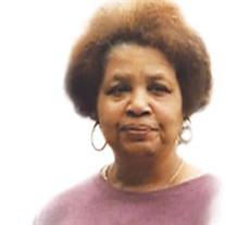 Mary  Lee  Robertson