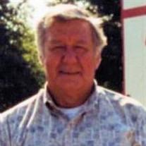James Edward Bingham