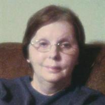 Belinda Ann Hawkins