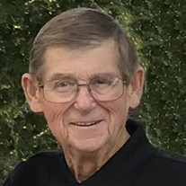 Robert D. Bearbower
