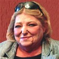 Mrs. Pam R. Boles