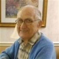 Richard H. Arndt