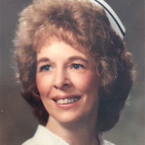Kathleen S. Schulze