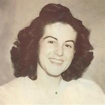 Mary Girkin