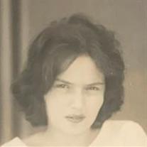 Naida   Ortega