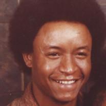 Frederick William Thompson  Jr.