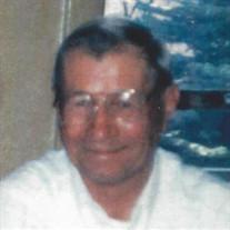 Joseph J. Gruca