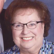 Jean E. Lynch