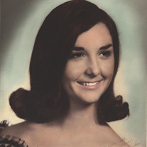 Linda Gatzman