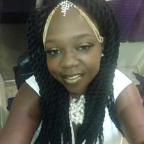 Ms. Deanna Lavone Randolph