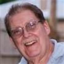 Mr.  Wayne A. Donatille