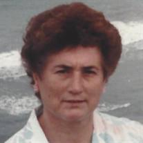 Emma Valder