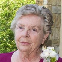 Sara K. Gardner