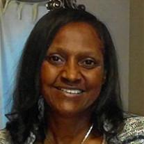 Judy L. Selmer