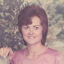 Sharon Kitchens