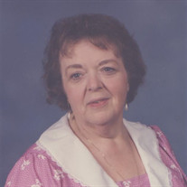 Marilyn Lee Landes