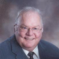 "Charles ""Chuck"" L. Hysell"