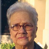 Annie  S. Falcon