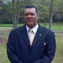 Mr. Albert  J. Jordan