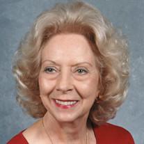 Shirley Gore
