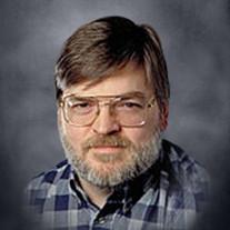Mr.  Mark Davis