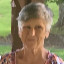 Ruth Drinnon