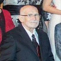 John O. Brown, III