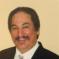 Conrado DeLeon Herrera