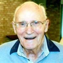 DuWayne Raymond Olson