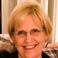 Margaret (Margie) Marie Flynt