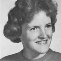 Pauline  L.  Holt