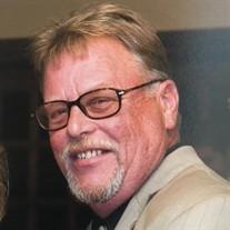 William J. Aiudi