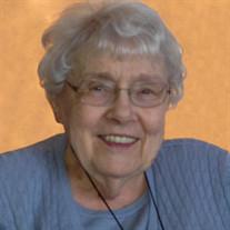 Elsie L. Miller