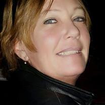 Charlene D. Johnson