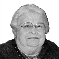Colleen M. Heacox