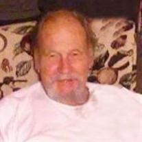 William  R.  Ferguson