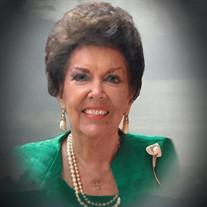 Rose E. Brooks