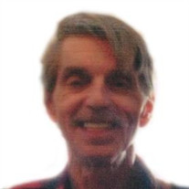 Leonard Drewieske