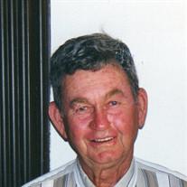 Mr. James  Alfred King