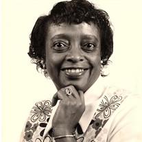 Ruthie Carroll