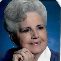 June Marie Lampman