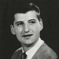 Lee M. Smith Jr.
