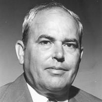 Dan H. Lucy